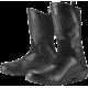 Cizme Icon Joker WP Boot culoare Neagra marime 46