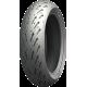 Anvelopa Michelin Road 5 spate 190/50ZR17 73W