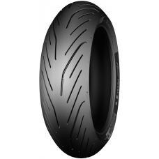 Anvelopa Michelin Pilot Power 3  180/55ZR17 73W TL