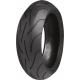 Anvelopa Michelin Pilot® Power 2CT  160/60ZR17 (69W) TL