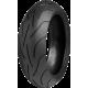 Anvelopa Michelin Pilot® Power 2CT  180/55ZR17 (73W) TL