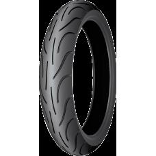 Anvelopa Michelin Pilot® Power 120/70ZR17 (54W) TL