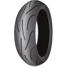 Anvelopa Michelin Pilot® Power 190/50ZR17 (73W) TL