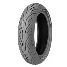 Anvelopa Michelin Pilot Road 4 GT 180/55ZR17 (73W) TL