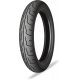 Anvelopa Michelin Pilot Activ  120/70ZR17 (58V) TL/TT