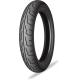 Anvelopa Michelin Pilot Activ  110/80ZR18 (58V) TL/TT