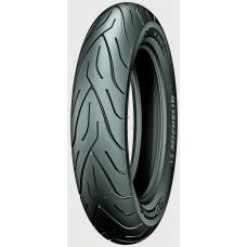 Anvelopa Michelin Commander II 120/70 ZR19 (60W)  TL