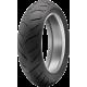 Anvelopa Dunlop  Sportmax RoadSmart II 190/55 ZR17  M/C (75W) TL