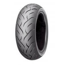 Anvelopa Dunlop Sportmax  D221 240/40 R18 79V TL