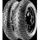 Anvelopa Metzeler Roadtec Z6 120/70 ZR17 (58W) TL