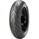 Anvelopa Pirelli Diablo Rosso III 150/60ZR17 66W TL