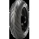Anvelopa Pirelli Diablo Rosso III 160/60ZR17 (69W) TL