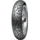 Anvelopa Pirelli Sport Demon 130/70-18 63H TL