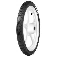 Anvelopa Pirelli City Demon 90/100-18 54S TL