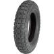 Anvelopa Bridgestone Trail Wing Series DS TW 202 120/90-16 63P TT