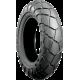 Anvelopa Bridgestone Trail Wing Series DS TW 204 180/80-14 78P TT