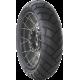 Anvelopa Avon Trail Rider 180/55ZR17 (73W) TL