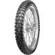 Anvelopa Continental Twinduro TKC80 Dual Sport 120/70B17 58Q TL