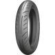 Anvelopa Michelin Power Pure SC  120/70 - 12 51P TL