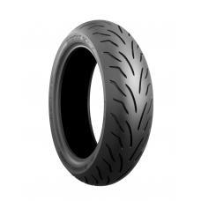 Anvelopa  Bridgestone Battlax SC1   120/80-16 60P TL