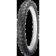 Anvelopa Dunlop Geomax AT81  80/100-21 51M TT
