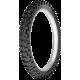 Anvelopa Dunlop Geomax D952  80/100-21 51M TT