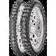 Anvelopa Pirelli Scorpion MX Mid Soft 32   90/100 - 16 51M TT