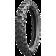Anvelopa Michelin Star cross 5 Soft  110/100-18 64M NHS