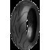 Anvelopa Michelin Pilot® Power 2CT  150/60ZR17 (66W) TL