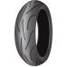 Anvelopa Michelin Pilot® Power 160/60ZR17 (58W) TL