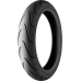 Anvelopa Michelin Scorcher 11 100/80ZR17 (52H) TL