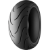 Anvelopa Michelin Scorcher 11 240/40ZR18   (79V)TL