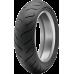 Anvelopa Dunlop  Sportmax RoadSmart II 180/55 ZR17  M/C (73W) TL