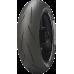 Anvelopa Metzeler Racetec RR  160/60 ZR 17 K3 69W TL,