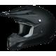 Casca Cross/ATV AFX FX-17 culoare negru mat marime XXL