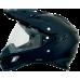 Casca Cross/ATV AFX FX-41 Dual Sport culoare negru mat marime XS