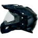 Casca Cross/ATV AFX FX-41 Dual Sport culoare negru marime M