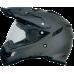 Casca Cross/ATV AFX FX-41 Dual Sport culoare gri mat marime L