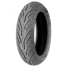 Anvelopa Michelin Pilot Road 4   190/50ZR17 (73W) TL